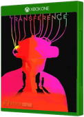 Transference Xbox One Cover Art