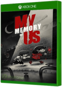 My Memory of Us Xbox One Cover Art