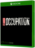 The Occupation Xbox One Cover Art