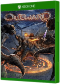 Outward Xbox One Cover Art