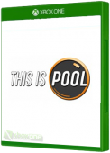 This Is Pool Xbox One Cover Art