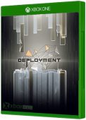 Deployment Xbox One Cover Art