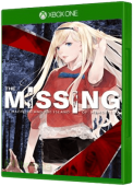 The Missing: J.J. Macfield and the Island of Memories Xbox One Cover Art