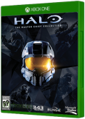 Halo: The Master Chief Collection - Spartan Ops Video Game