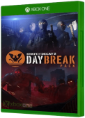 State of Decay 2 - Daybreak Xbox One Cover Art