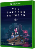 The Gardens Between Xbox One Cover Art