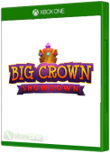 Big Crown Showdown