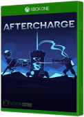 Aftercharge Xbox One Cover Art
