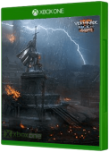 Warhammer: Vermintide 2 - Back to Ubersreik Xbox One Cover Art