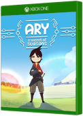 Ary and the Secret of Seasons Xbox One Cover Art