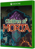 Children of Morta Xbox One Cover Art