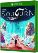 The Sojourn Xbox One Cover Art