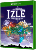 Izle Xbox One Cover Art