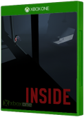 INSIDE Video Game