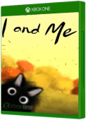 I and Me Xbox One Cover Art