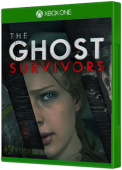 Resident Evil 2 - The Ghost Survivors Xbox One Cover Art