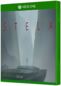 Stela Xbox One Cover Art