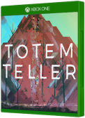 Totem Teller Xbox One Cover Art