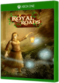 Royal Roads Xbox One Cover Art