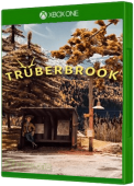 Trüberbrook Xbox One Cover Art