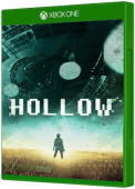 Hollow Xbox One Cover Art