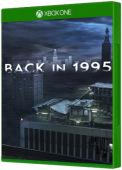 Back in 1995 Xbox One Cover Art