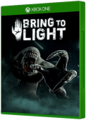 Bring To Light Xbox One Cover Art