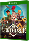 Earthlock: Festival of Magic Video Game