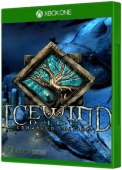 Icewind Dale: Enhanced Edition Xbox One Cover Art