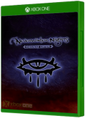 Neverwinter Nights: Enhanced Edition Xbox One Cover Art