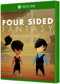 Four Sided Fantasy Video Game