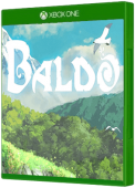 Baldo Xbox One Cover Art