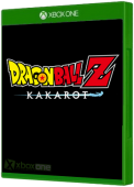 DRAGON BALL Z: Kakarot video game, Xbox One, xone