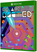We Are Doomed Video Game