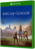 Decay of Logos Xbox One Cover Art