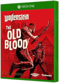 Wolfenstein: The Old Blood Video Game