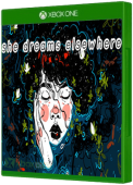 She Dreams Elsewhere Xbox One Cover Art