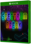Spectrum Break