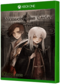 Monochrome Order Xbox One Cover Art