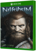 Niffelheim Xbox One Cover Art