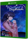 A Winter's Daydream Xbox One Cover Art
