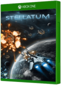 STELLATUM Xbox One Cover Art