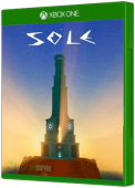 Sole Xbox One Cover Art