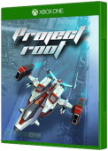 Project Root Xbox One Cover Art