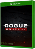 Rogue Company video game, Xbox One, xone