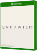 EVERWILD Xbox One Cover Art