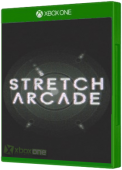 Stretch Arcade Xbox One Cover Art