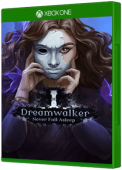 Dreamwalker: Never Fall Asleep Xbox One Cover Art