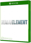 Human Element Video Game