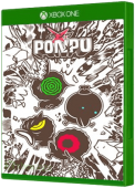 Ponpu Xbox One Cover Art
